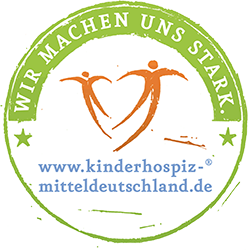 Kinderhospiz_TambachDietharz_Logo_Dokupark.png